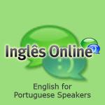 Inglês Online Logo