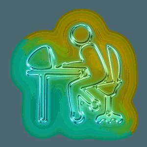 Cursos de Inglês Online Pagos